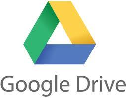 googledoraive
